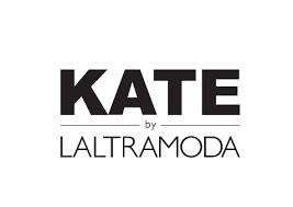 Kate by Laltramoda